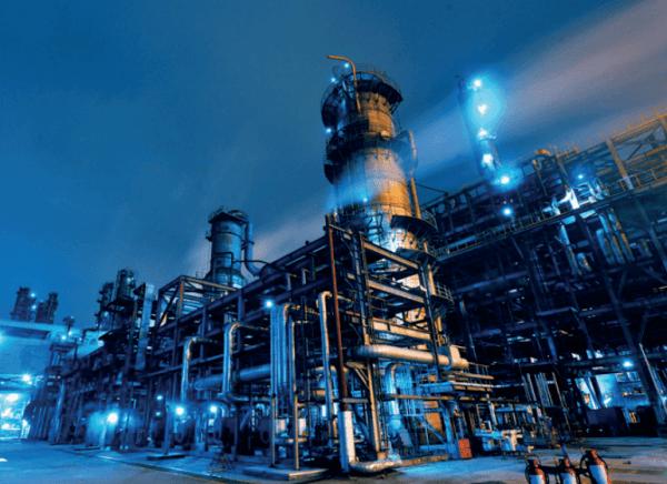 رنگ های صنعتی   Industrial Paints